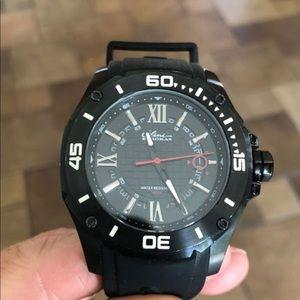 Elini Borokas Watch